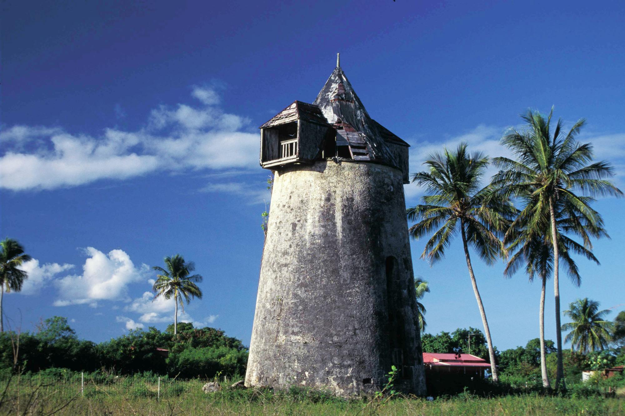 ancien-moulin
