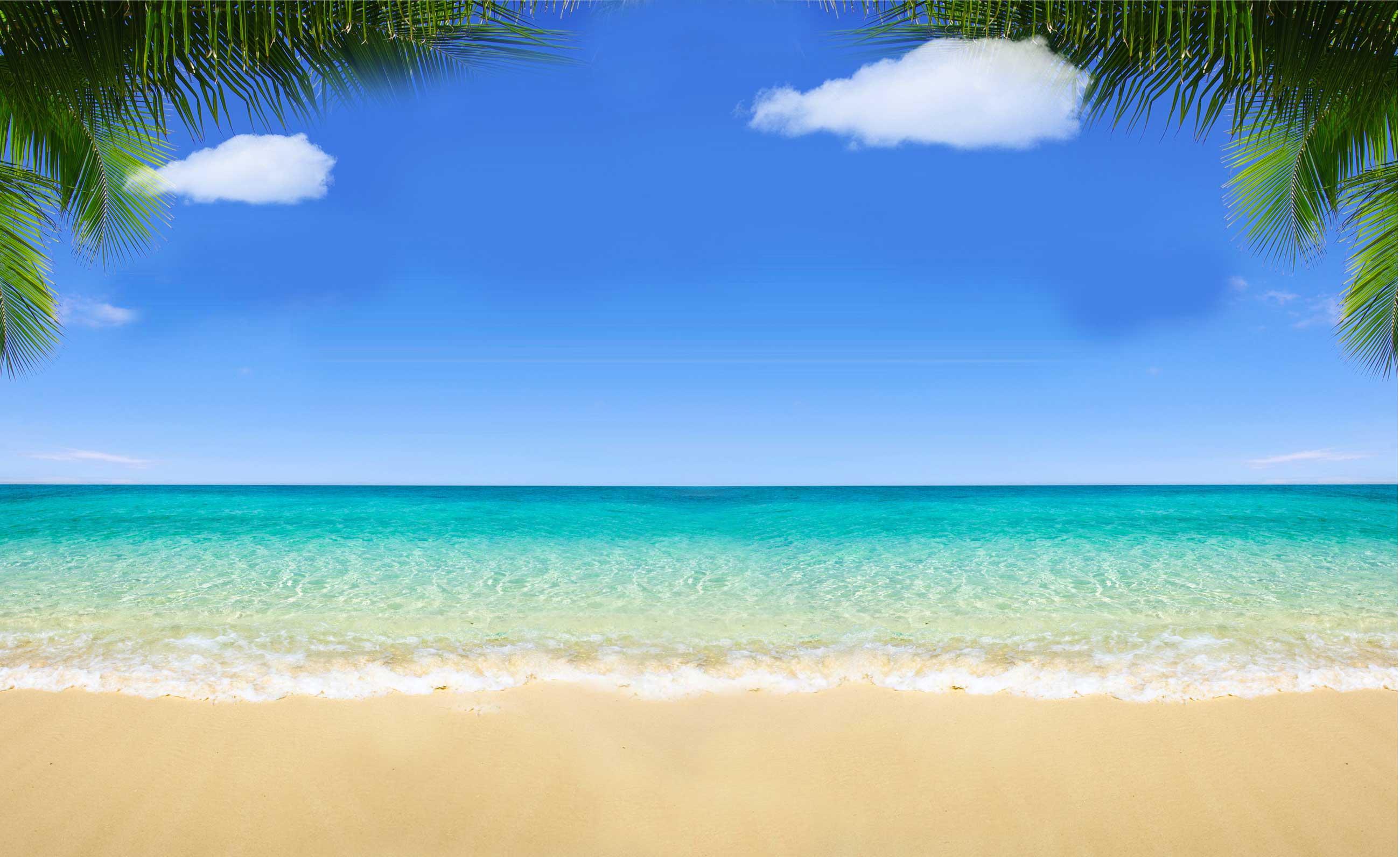 bground_beach