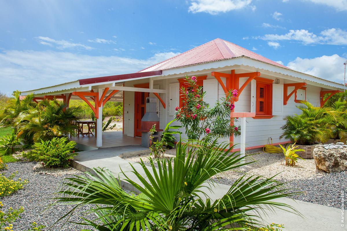 Le jardins des 4 epices location r sidence villa for Jardin 4 epices marie galante