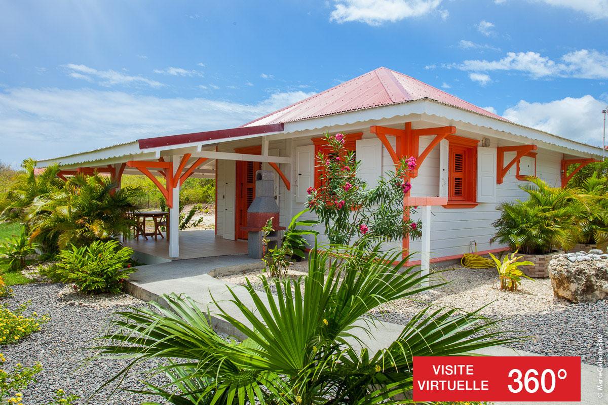 Location-villa-marie-galante_vanille