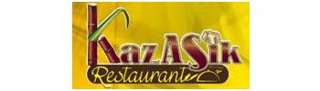 Resto Kazasik
